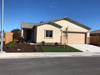 7905 Springarden Way, Sacramento, CA 95828 - #: 52172649