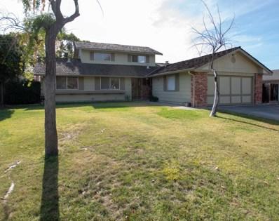 3759 Timberline Drive, San Jose, CA 95121 - #: 52172692