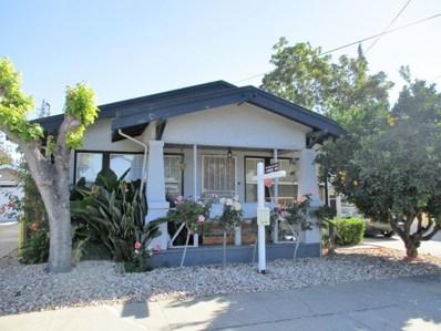 352 Arleta Avenue, San Jose, CA 95128 - #: 52172720