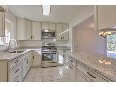 16291 Apricot Lane, Royal Oaks, CA 95076 - #: 52172776