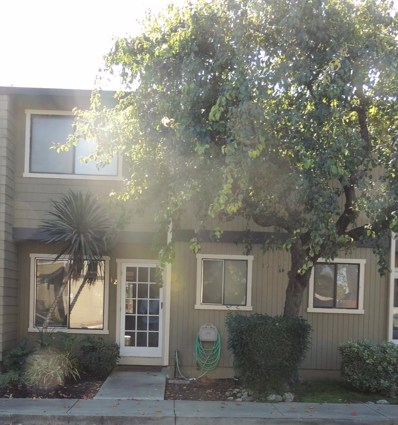 801 Nash Road UNIT E2, Hollister, CA 95023 - #: 52172787