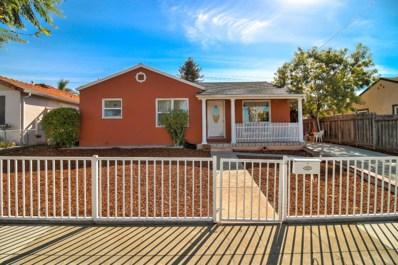 2968 Betsy Way, San Jose, CA 95133 - #: 52172799