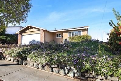 4649 Paloma Avenue, San Jose, CA 95111 - #: 52172860