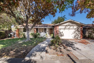 5197 Doyle Road, San Jose, CA 95129 - #: 52172944