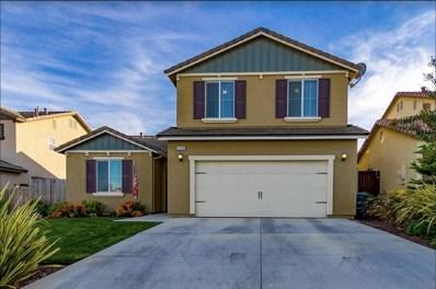 1731 Panorama Drive, Hollister, CA 95023 - #: 52173101