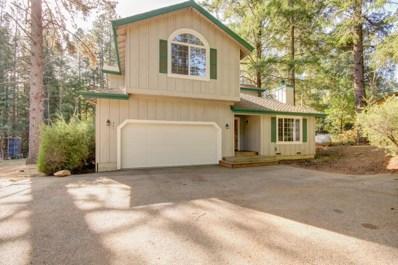 461 Westdale Drive, Santa Cruz, CA 95060 - #: 52173106