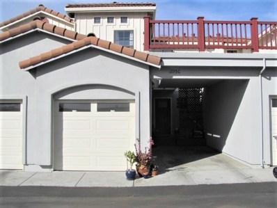1295 Nogal Drive UNIT C, Salinas, CA 93905 - #: 52173137