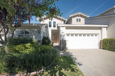 9065 Village View Loop, San Jose, CA 95135 - #: 52173215