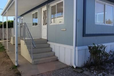 3128 Crescent Avenue UNIT 68, Marina, CA 93933 - #: 52173289