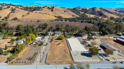 15800 Foothill Avenue, Morgan Hill, CA 95037 - #: 52173367
