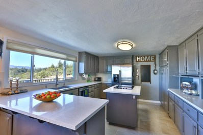 675 Tabor Drive, Scotts Valley, CA 95066 - #: 52173378