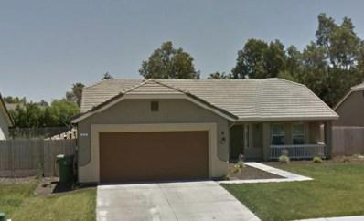 212 Sunburst Street, Los Banos, CA 93635 - #: 52173393