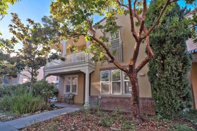 4170 Marston Lane, Santa Clara, CA 95054 - #: 52173394