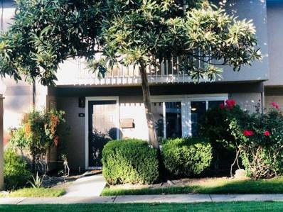206 Litchi Grove Court, San Jose, CA 95123 - #: 52173425
