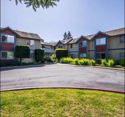 208 Vista Prieta Court, Santa Cruz, CA 95062 - #: 52173459