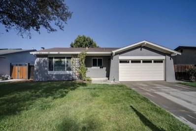 723 Old San Francisco Road, Sunnyvale, CA 94086 - #: 52173463