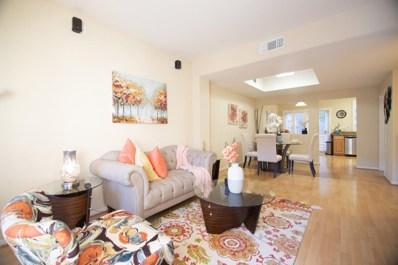 491 Marble Arch Avenue, San Jose, CA 95136 - #: 52173488