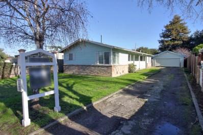 1174 Laurel Avenue, East Palo Alto, CA 94303 - #: 52173491