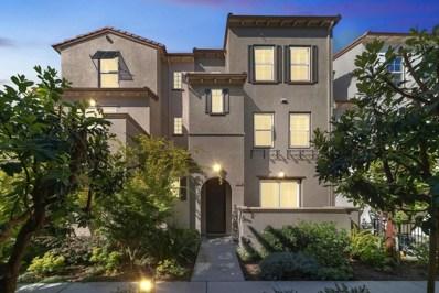 1958 Hillebrant Place, Santa Clara, CA 95050 - #: 52173493