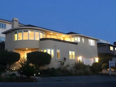 311 4th Avenue, Half Moon Bay, CA 94019 - #: 52173541