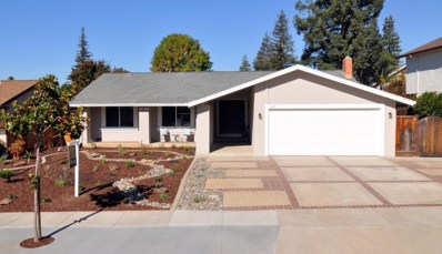 3041 Beckley Drive, San Jose, CA 95135 - #: 52173611