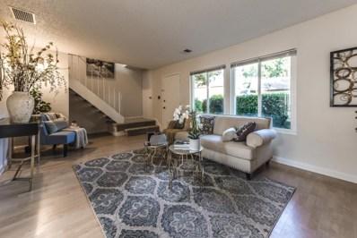 5388 Fig Grove Court, San Jose, CA 95123 - #: 52173660