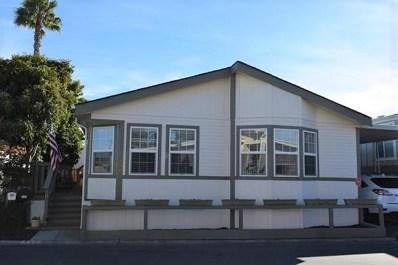1085 Tasman Drive UNIT 592, Sunnyvale, CA 94089 - #: 52173762