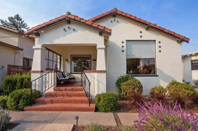 151 15th Avenue, San Mateo, CA 94402 - #: 52173786