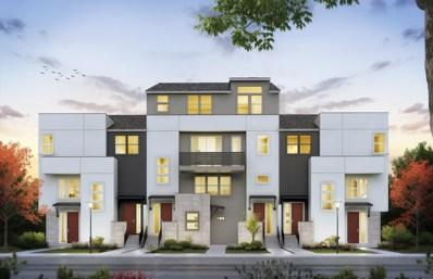 1833 Sable Place, San Jose, CA 95133 - #: 52173848