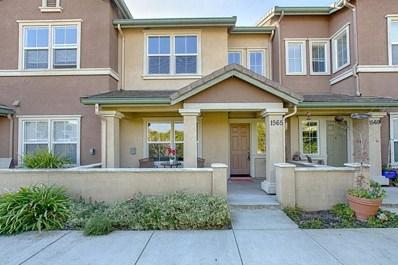 1565 El Monte Court, Watsonville, CA 95076 - #: 52173885