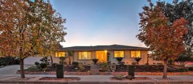 6453 Cranbrook Court, San Jose, CA 95120 - #: 52173888