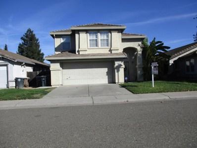 8421 Patmon Drive, Elk Grove, CA 95624 - #: 52173913