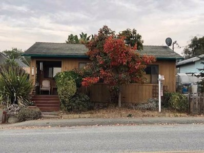 334 Carpenteria Road, Aromas, CA 95004 - #: 52173923