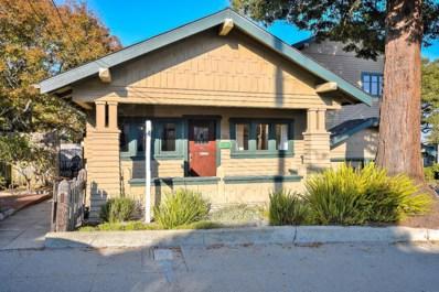 316 14th Street, Pacific Grove, CA 93950 - #: 52173956
