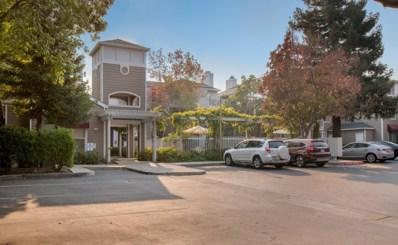 250 Santa Fe Terrace UNIT 128, Sunnyvale, CA 94085 - #: 52174003