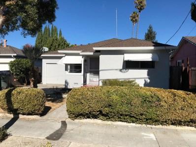 349 E Arques Avenue, Sunnyvale, CA 94085 - #: 52174024