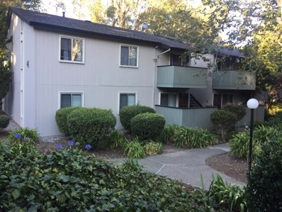 411 Piccadilly Place UNIT 7, San Bruno, CA 94066 - #: 52174039