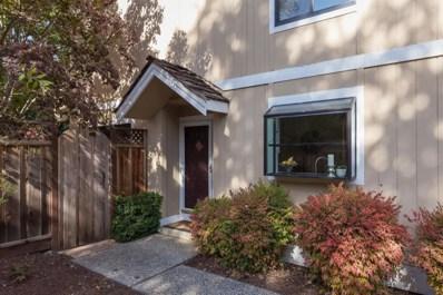 159 Gladys Avenue, Mountain View, CA 94043 - #: 52174058