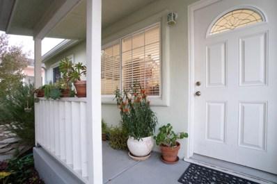 1841 Soto Street, Seaside, CA 93955 - #: 52174063