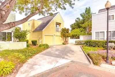 2835 Beard Terrace, Fremont, CA 94555 - #: 52174071