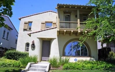 3639 Lago De Bracciano Street, San Jose, CA 95148 - #: 52174089