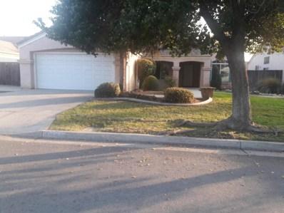 2337 E Jordan Avenue, Fresno, CA 93720 - #: 52174105