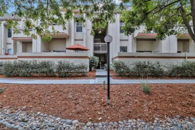 1663 Branham Park Court, San Jose, CA 95118 - #: 52174118