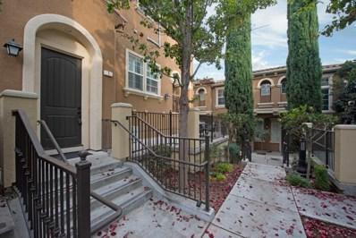 3415 Vittoria Place UNIT 1, San Jose, CA 95136 - #: 52174154