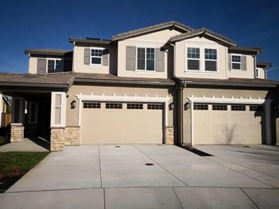 16616 San Gabriel Court, Morgan Hill, CA 95037 - #: 52174161