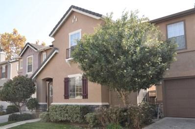 2815 Rubino Circle, San Jose, CA 95125 - #: 52174189