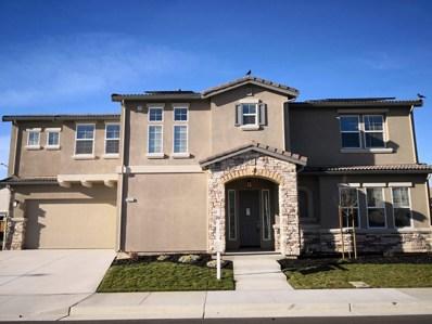 675 San Miguel Drive, Morgan Hill, CA 95037 - #: 52174209