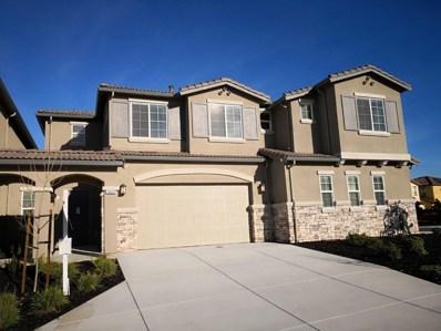 16430 San Domingo Drive, Morgan Hill, CA 95037 - #: 52174219