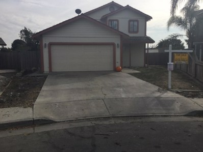 51 Brandy Court, Hollister, CA 95023 - #: 52174265