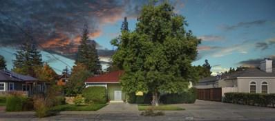 137 Cherry Lane, Campbell, CA 95008 - #: 52174277